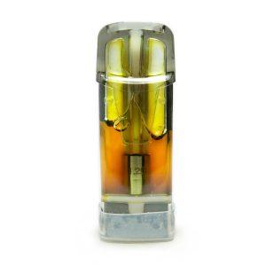 Hooti-Extracts-THC-Juul-Pod