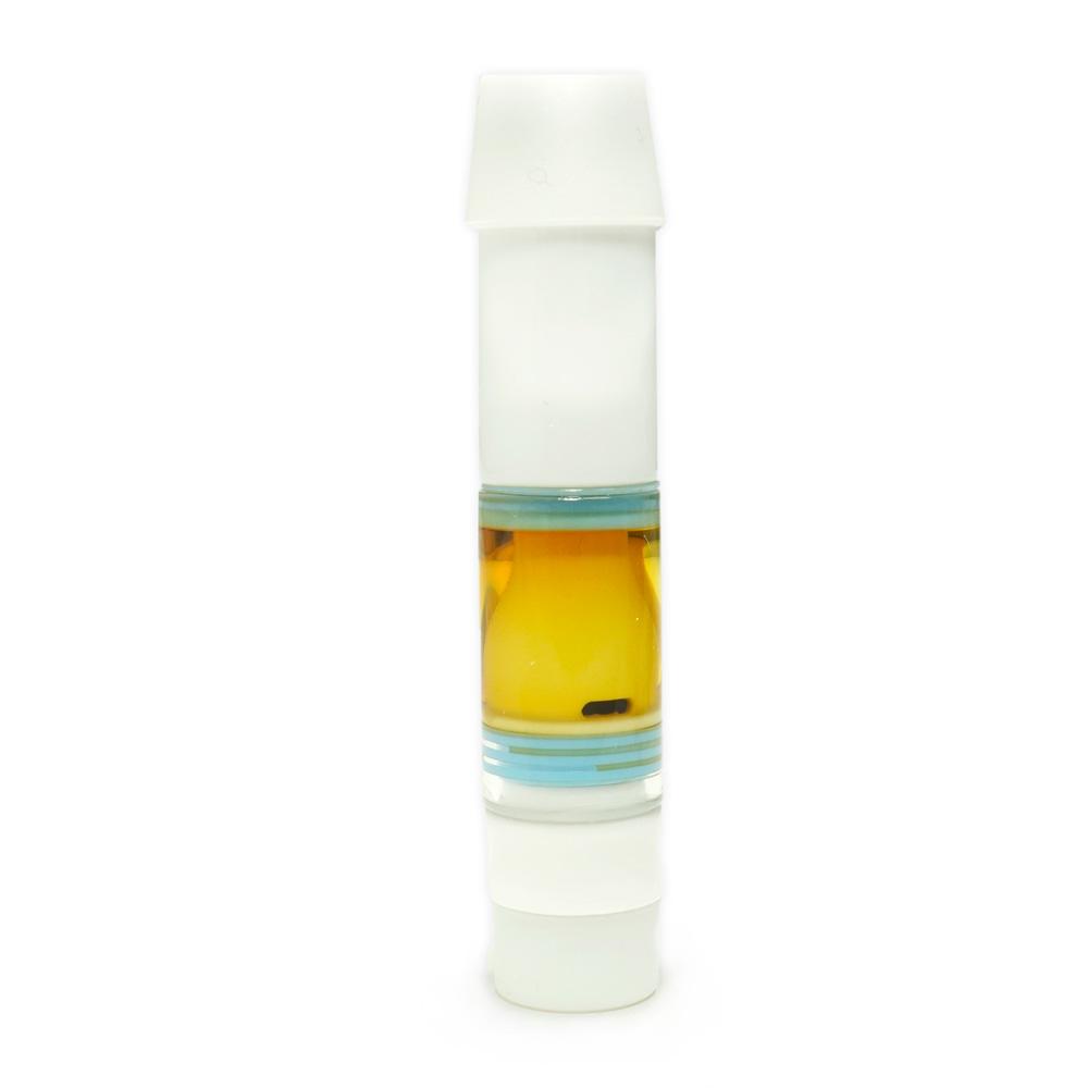 Pyro-Extract-THC-Distillate-ceramic-cartridge