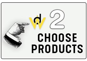 STEP-2--CHOOSE-PRODUCTS