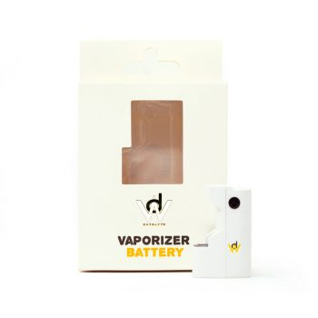 WD-Vaporizer-Battery