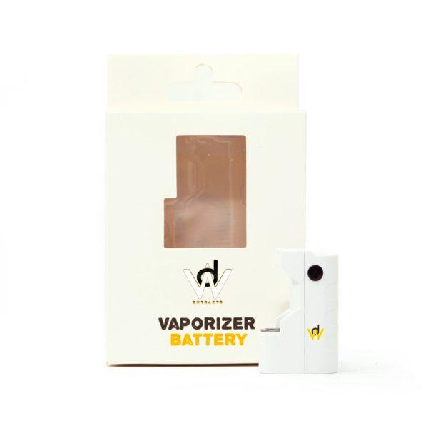 WD-Vaporizer-Battery