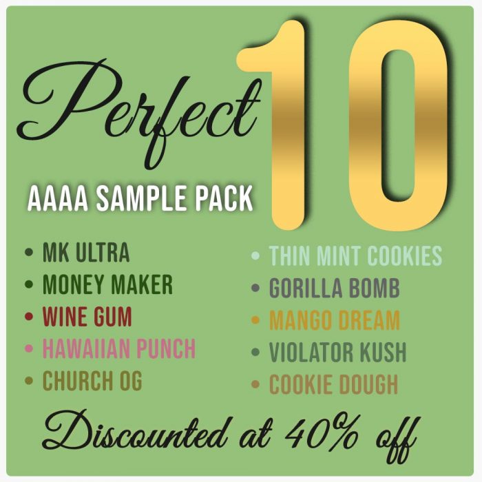 perfect 10 AAAA sample pack 1000x1000