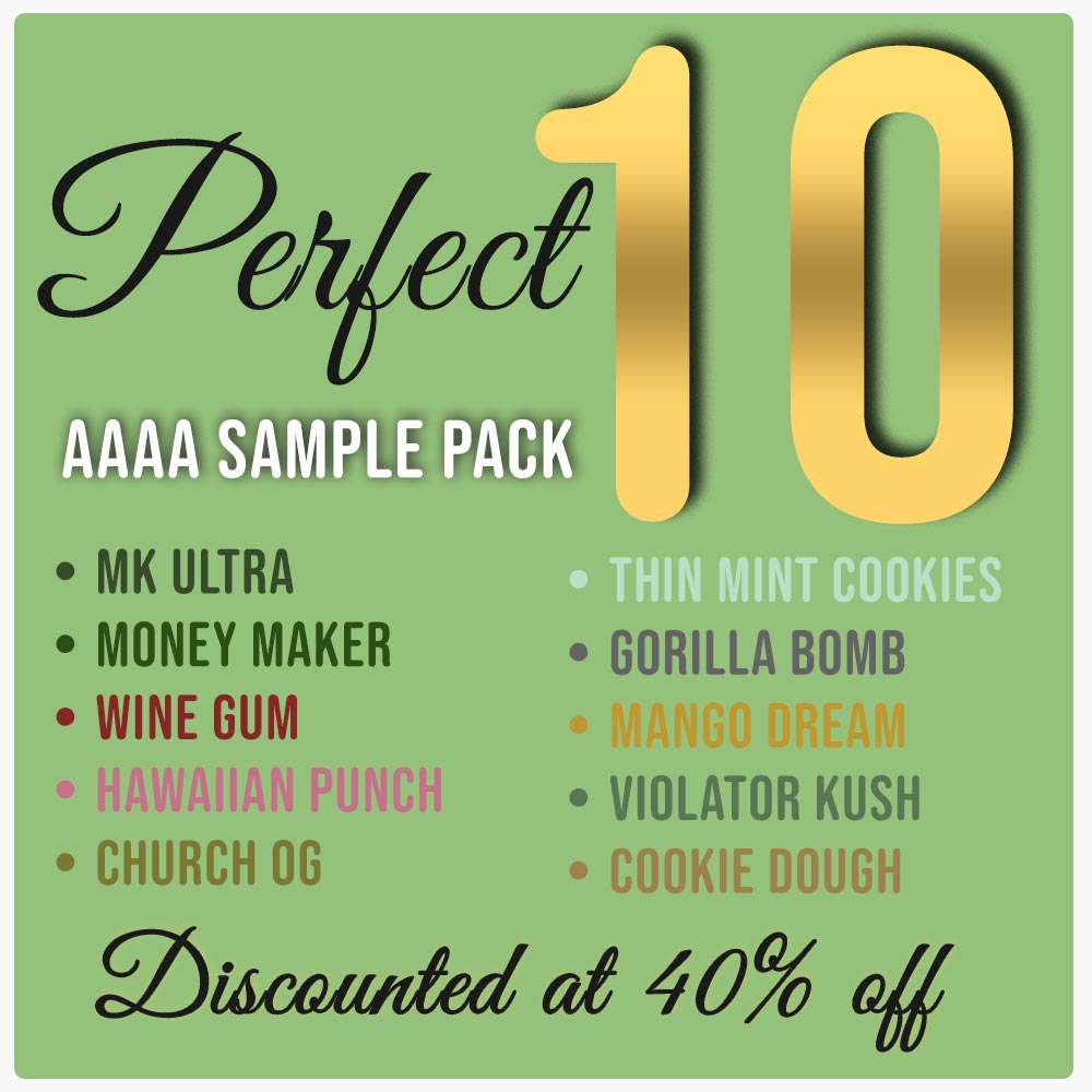 perfect 10 AAAA sample pack 1000x1000