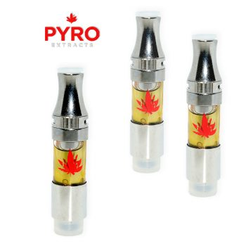 pyro-extracts-distillate-vape-cartridge