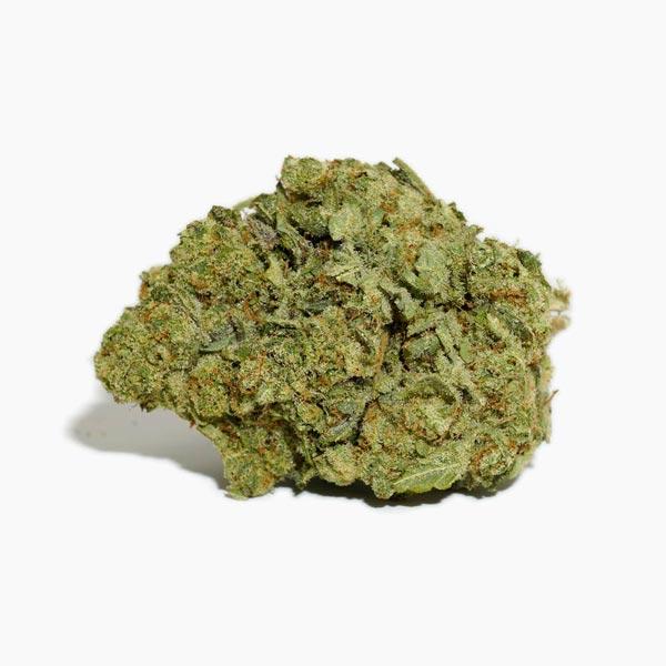 best marijuana strain