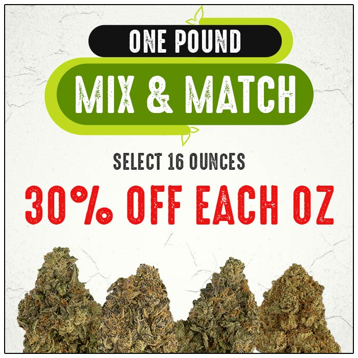 1-pound-of-weed-mix-&-match-deal