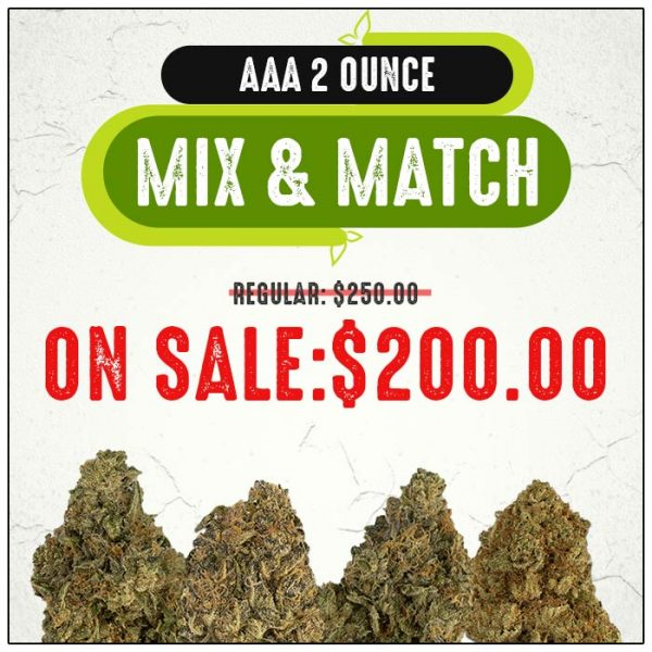 2-oz-mix-and-match