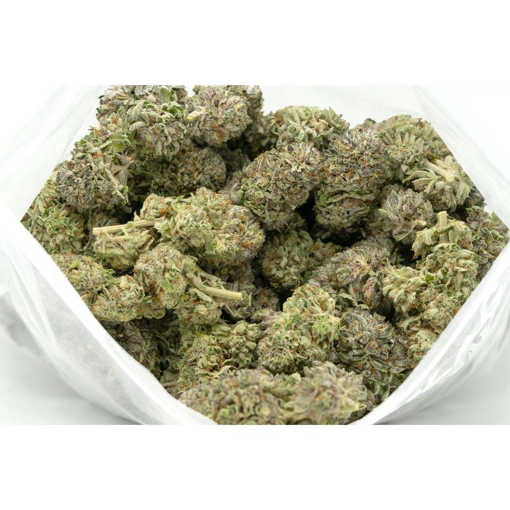 four-star-general-weed