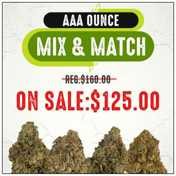 AAA-Ounce-Mix-and-Match