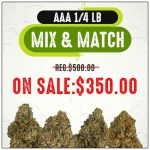 AAA-QP-Mix-and-Match