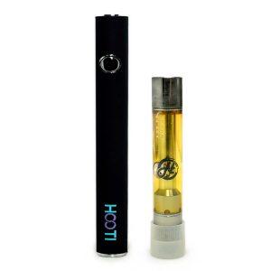 Hooti-Extracts-THC-vaporizer-starter-kit
