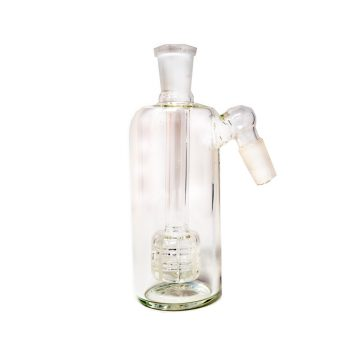 Ash Catcher | Precooler