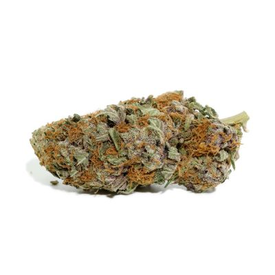 black tuna strain | Shop Weed Online British Columbia