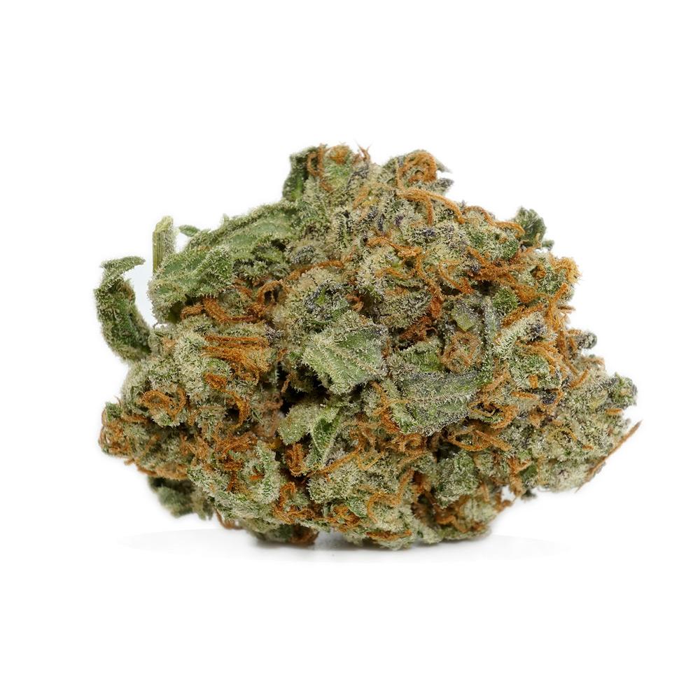 Bubblegum Kush weed | Marijuana on sale