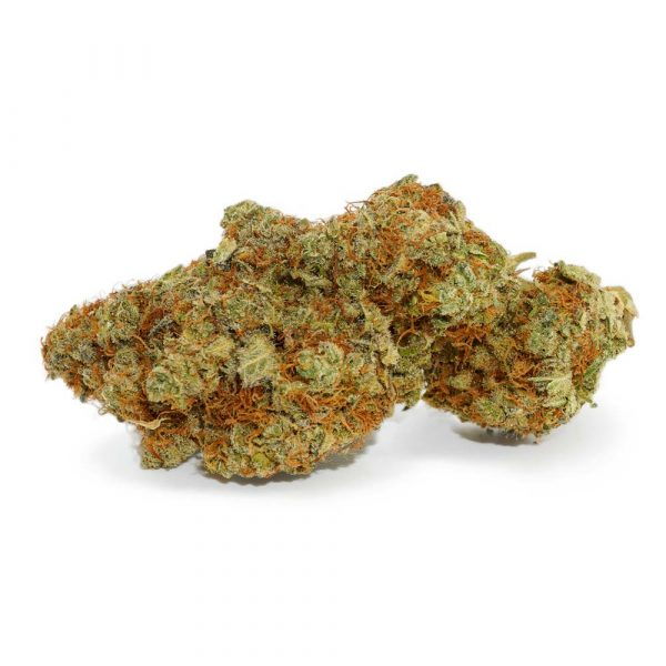 cherry pie strain | Buy marijuanana online | Weed Shop