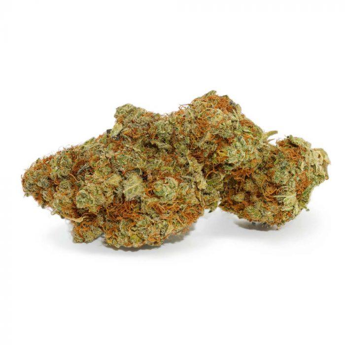 cherry pie strain | Buy marijuanana online | Weed Shop