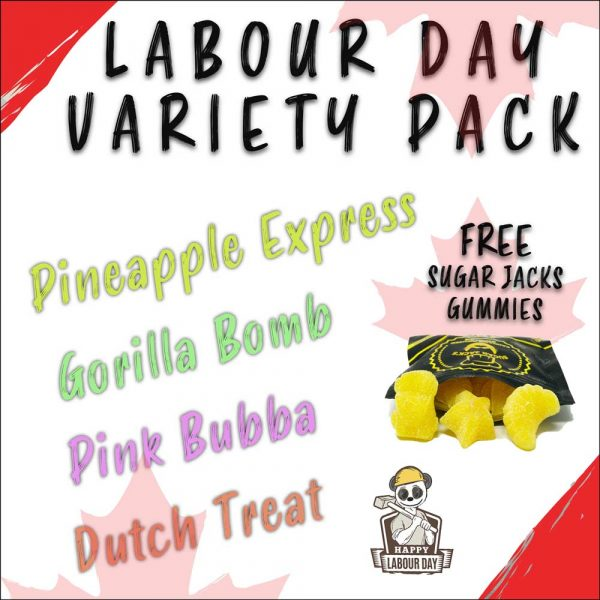 labour day variety pack 1000x1000