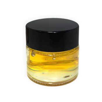 Buy 1 oz THC Distillate in a jar Canada