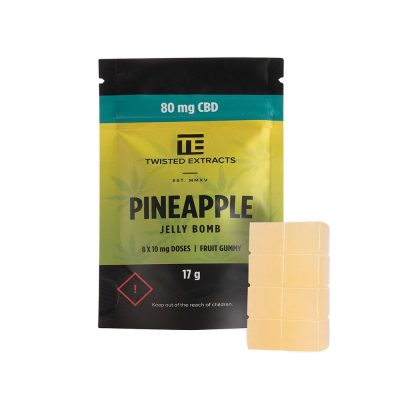 twisted-extracts-pineapple-zzz-bomb-80mg-CBD