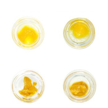 HTFSE Terp Sauce and Live Resin | Shop High Terpene Full Spectrum Extracts