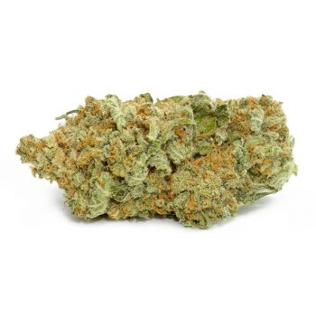 Jack Frost Strain | Purchase Jack Frost Weed