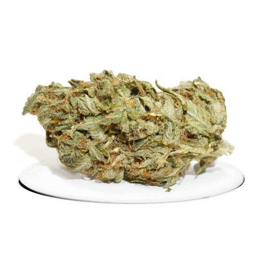Bubba Kush | Buy Bubba Kush strain