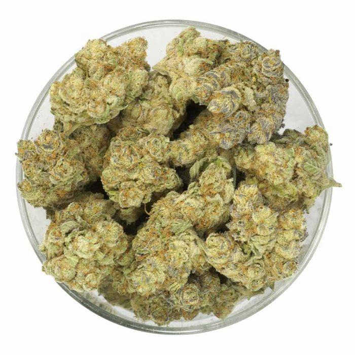 Buy-Orange-Creamsicle-Weed