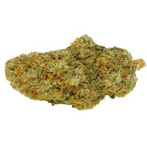 Cinderella-99 Cannabis Flower