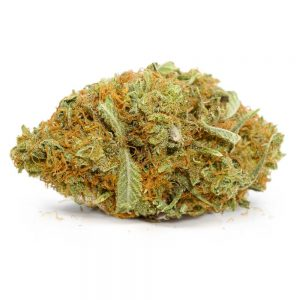 Diamond OG strain | Buy Diamond OG Cannabis