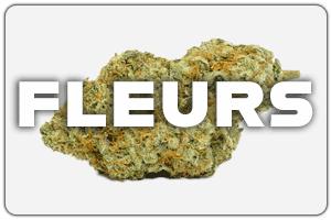 Acheter marijuana en ligne Canada