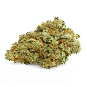 Gas Mask Strain | Weed Deals