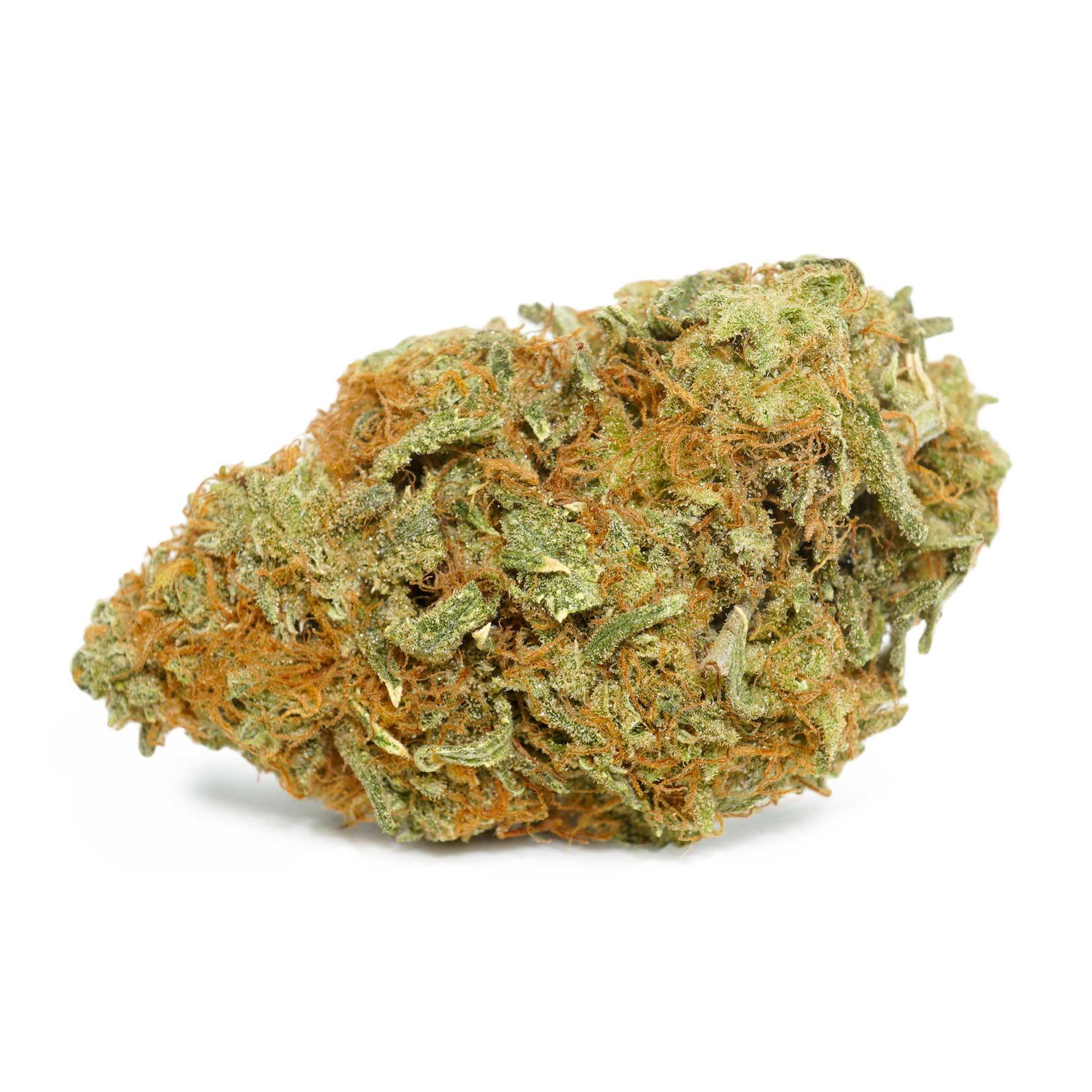 Ice-Wreck strain | Cannabis Deals