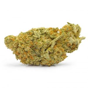 Jack Frost strain | Buy Jack Frost weed online at a canada dispensary