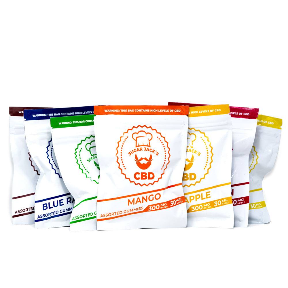 Sugar-Jacks-CBD-300mg-Assorted-Gummies