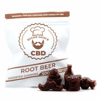 Sugar-Jacks-Root-Beer-300MG-CBD-Gummies