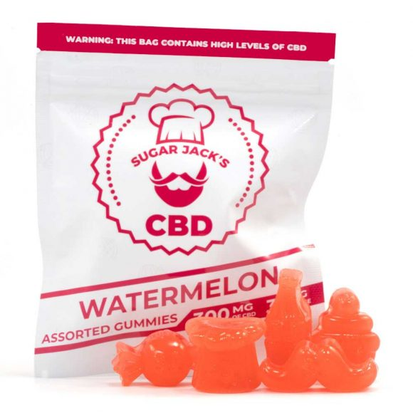 Sugar-Jacks-Watermelon-300MG-CBD-Gummies