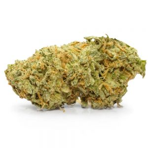 Super-Lemon-Haze Marijuana