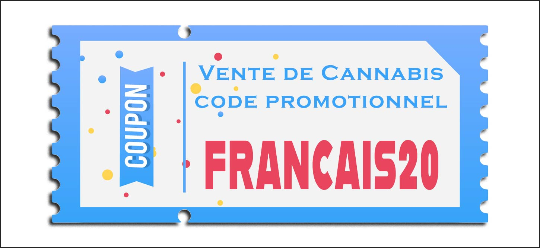 Vente-De-Cannabis-Quebec-Code-Promotionnel
