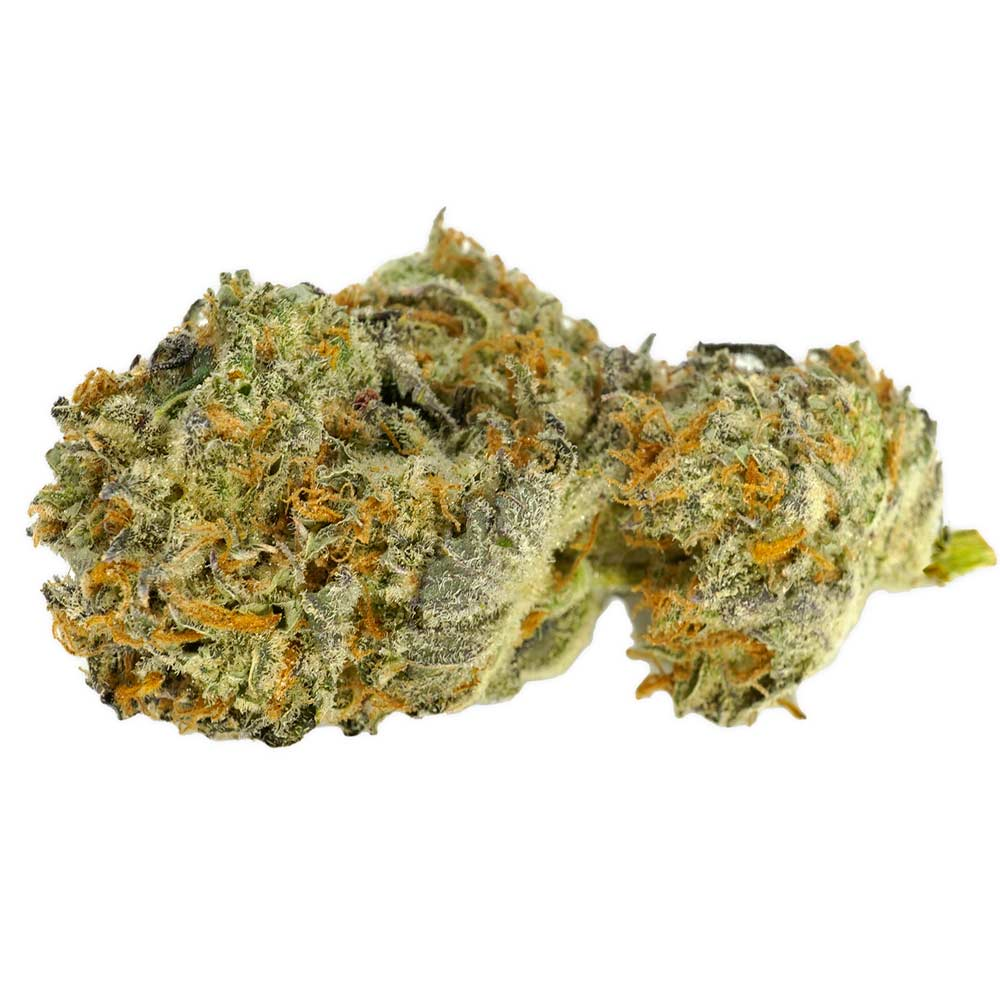 Zombie-OG | Order weed online at the best best dispensary in Canada