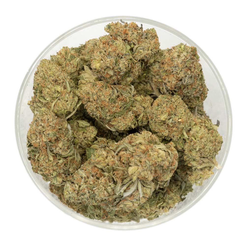 Holy-Grail-Marijuana-Buds