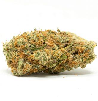 Peanut-Butter-Breath Cannabis Strain