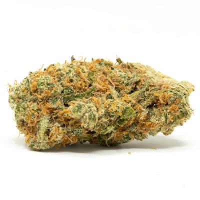 Peanut-Butter-Breath Cannabis Strain
