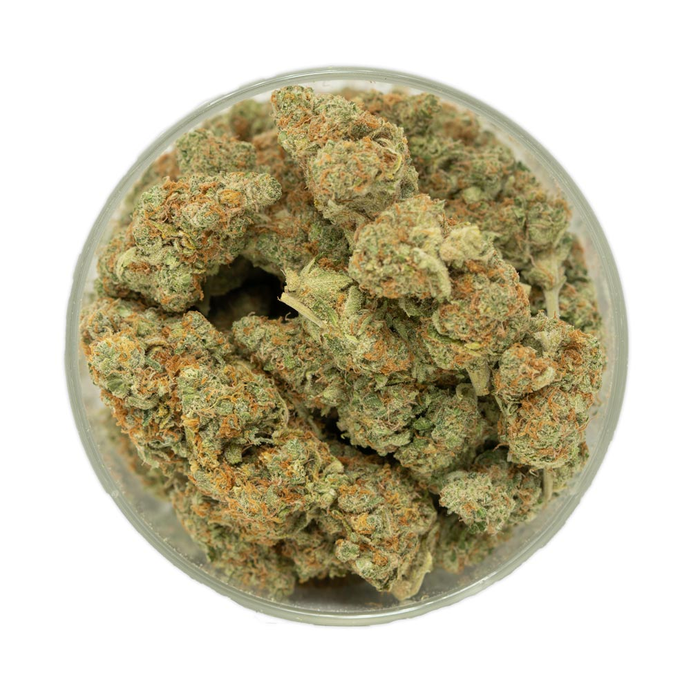 Peanut-Butter-Breath-Weed