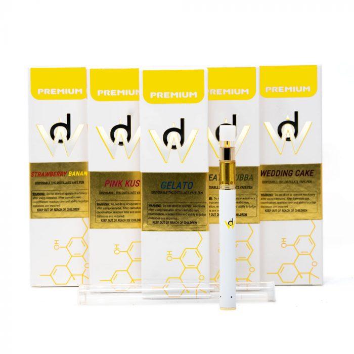 WD-Disposable-THC-Vapes-Pens