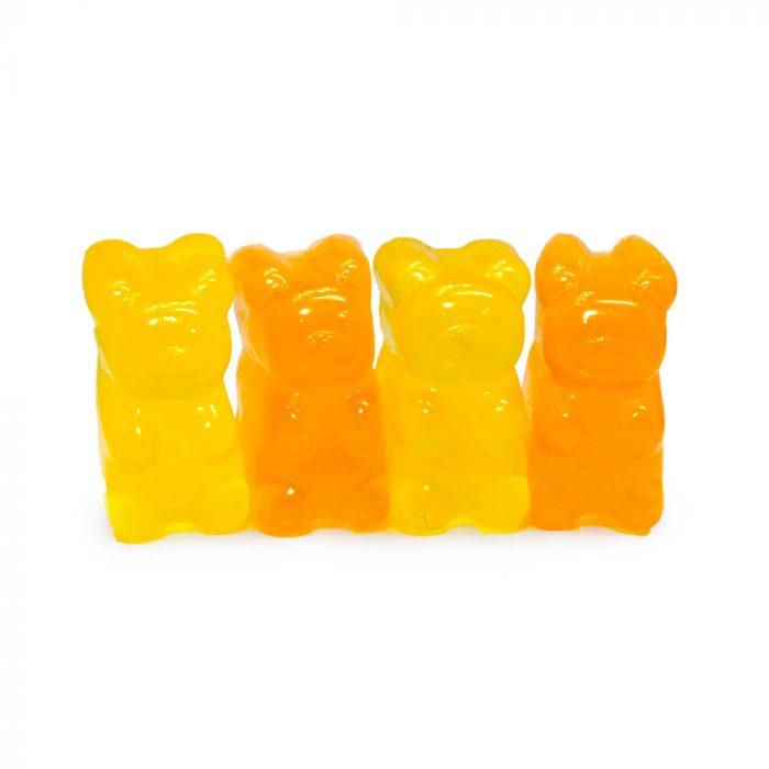 CBD-gummy-bears