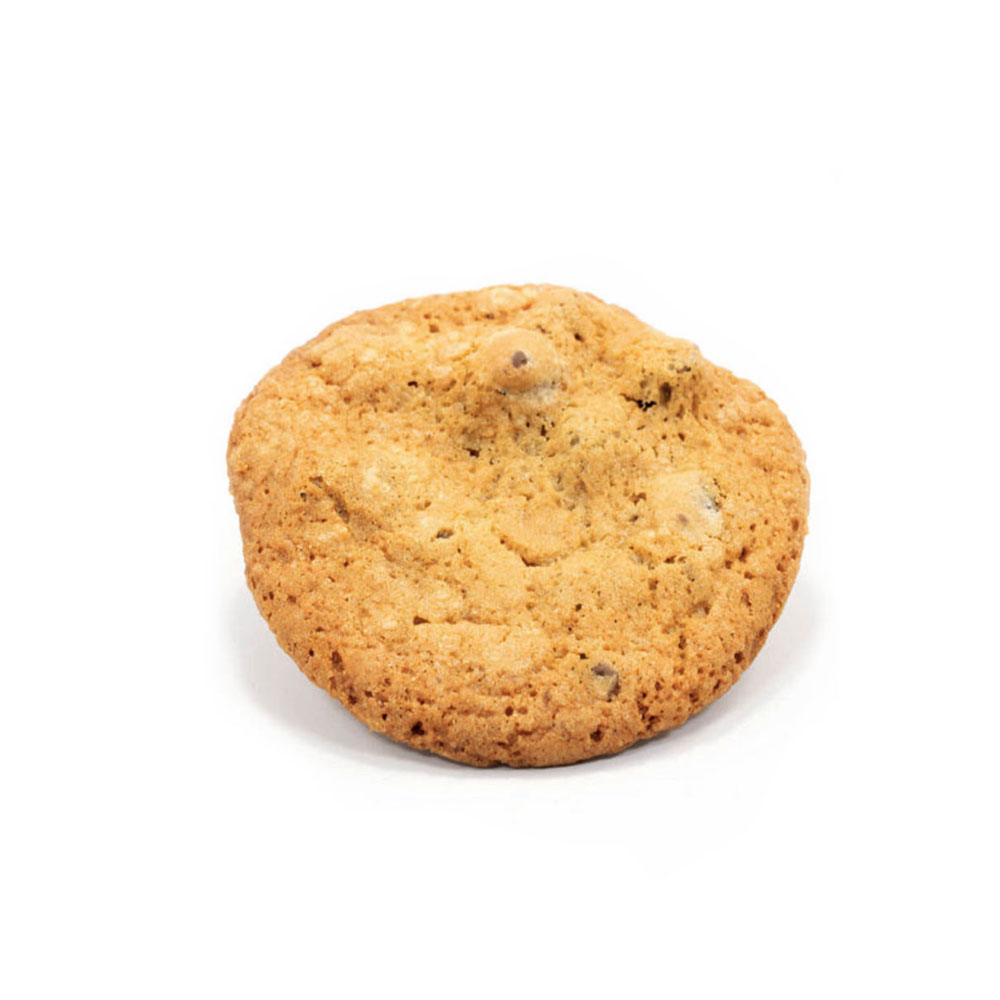 Chocolate-Chip-THC-weed-cookie