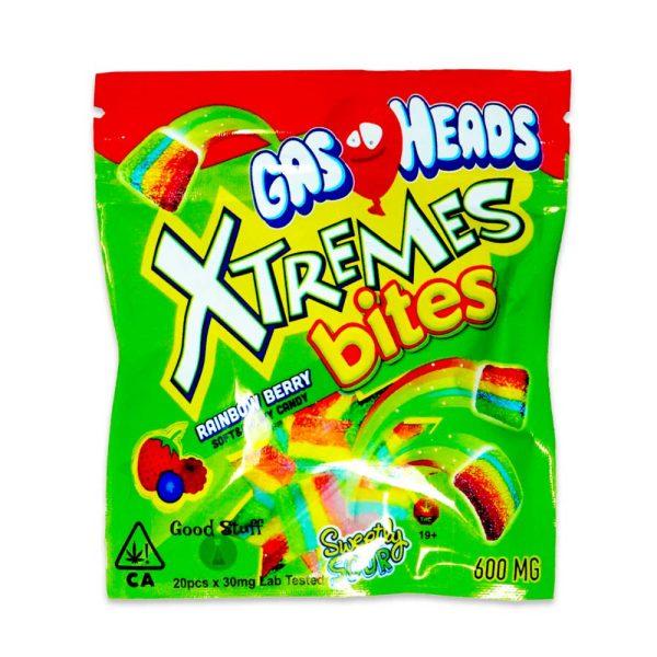 Gas-Heads-Xtremes-Bites-600mg-THC