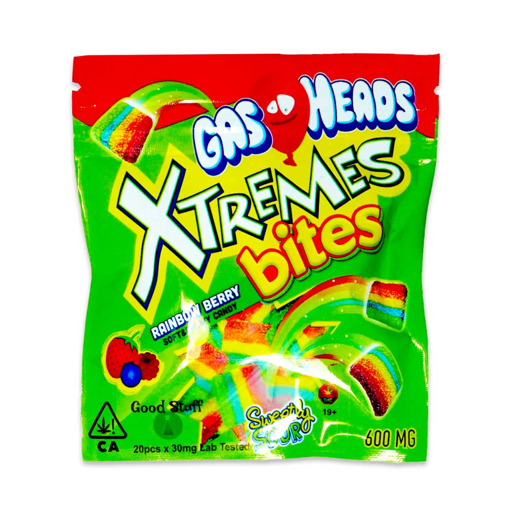 Gas-Heads-Xtremes-Bites-600mg-THC