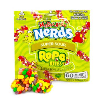 Medicated-Nerds-Super-Sour-Rope-Bites
