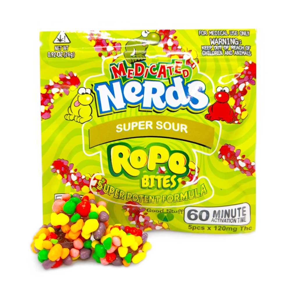 Medicated-Nerds-Super-Sour-Rope-Bites